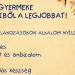 varazsceruza-munkaink24