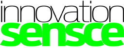webfejlesztes-webdesign_sce_logo_small